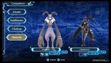 Imagen 372 de Digimon World: Next Order