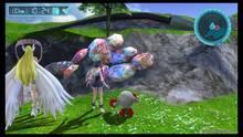 Imagen 375 de Digimon World: Next Order