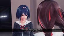 Imagen 40 de School Girl Zombie Hunter