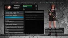 Imagen 42 de School Girl Zombie Hunter
