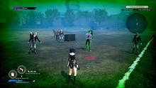 Imagen 43 de School Girl Zombie Hunter