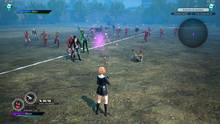 Imagen 46 de School Girl Zombie Hunter