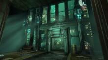 Imagen 9 de BioShock Remastered