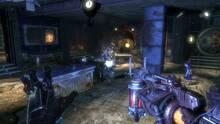 Imagen 3 de BioShock 2 Remastered