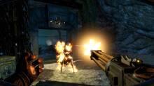 Imagen 4 de BioShock 2 Remastered