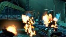 Imagen 6 de BioShock 2 Remastered