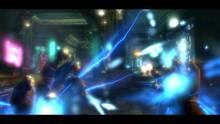 Imagen 7 de BioShock 2 Remastered