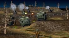 Imagen 2 de Empire Earth