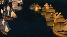 Imagen 4 de Empire Earth