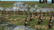Imagen 5 de Empire Earth