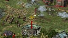 Imagen 8 de Empire Earth