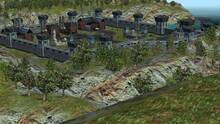 Imagen 9 de Empire Earth