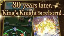 Imagen King's Knight: Wrath of the Dark Dragon