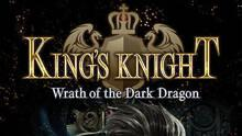 Imagen 2 de King's Knight: Wrath of the Dark Dragon
