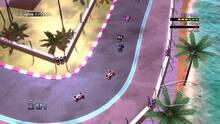 Imagen 16 de Grand Prix Rock 'N Racing