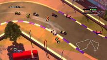 Imagen 17 de Grand Prix Rock 'N Racing