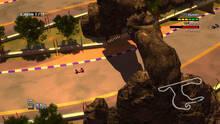 Imagen 18 de Grand Prix Rock 'N Racing