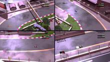 Imagen 19 de Grand Prix Rock 'N Racing