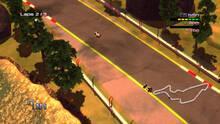 Imagen 20 de Grand Prix Rock 'N Racing