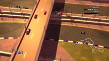 Imagen 21 de Grand Prix Rock 'N Racing