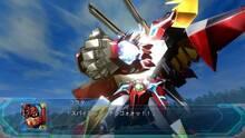 Imagen 2 de Super Robot Wars OG: The Moon Dwellers
