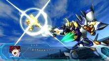 Imagen 3 de Super Robot Wars OG: The Moon Dwellers