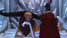 Imagen King's Quest - Chapter IV: Snow Place Like Home PSN