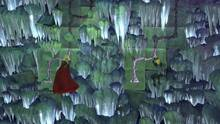 Imagen 33 de King's Quest - Chapter IV: Snow Place Like Home