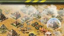 Imagen 5 de World at War