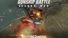 Imagen 2 de Gunship Battle
