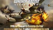 Imagen 3 de Gunship Battle