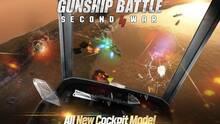 Imagen 4 de Gunship Battle
