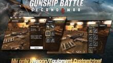 Imagen 5 de Gunship Battle