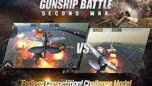 Imagen 6 de Gunship Battle