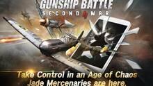 Imagen 7 de Gunship Battle