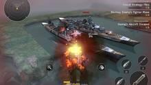 Imagen 8 de Gunship Battle