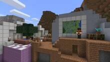 Imagen 2 de Minecraft: Education Edition