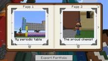 Imagen 3 de Minecraft: Education Edition