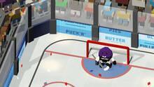 Imagen 1 de Blocky Hockey