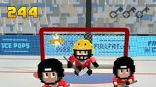Imagen 2 de Blocky Hockey