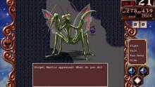 Imagen 4 de Princess Maker 2 Refine