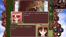 Imagen 5 de Princess Maker 2 Refine