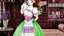 Imagen 10 de Princess Maker 2 Refine