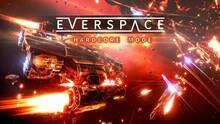 Imagen 202 de Everspace