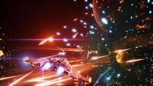 Imagen 197 de Everspace
