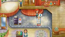 Imagen 6 de Princess Maker 2 Refine