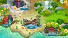 Imagen 7 de Princess Maker 2 Refine