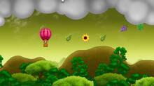 Imagen 8 de Princess Maker 2 Refine