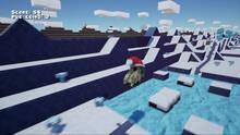 Imagen 1 de Turbo Pug 3D