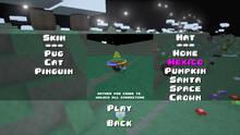 Imagen 6 de Turbo Pug 3D